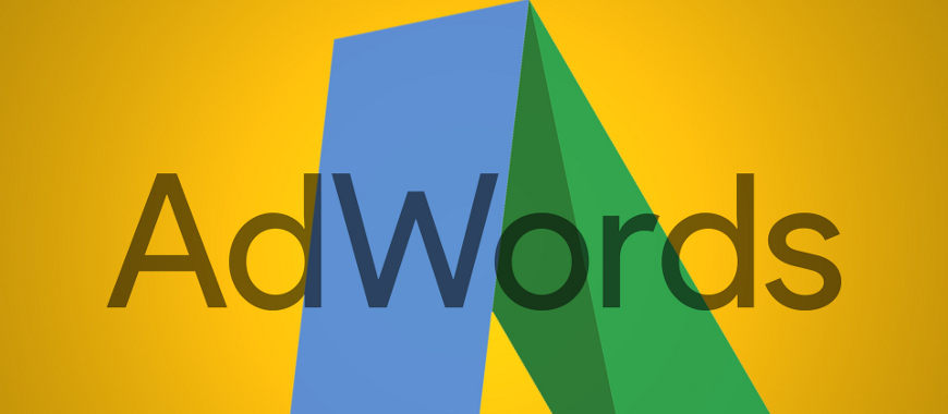 Google Ads celebra 15 anos