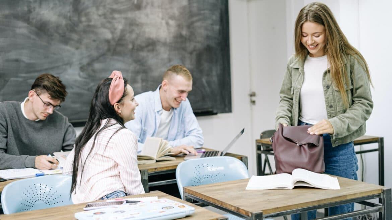divulgar universidades para alunos do ENEM