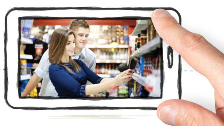 Google Shopping: 12 dicas para arrasar na hora de anunciar no Shopping