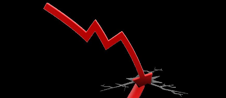 Marketing e publicidade ao lidar com crise econômica