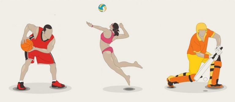 Google Ads Acompanha Novos Interesses de Fãs de Esporte