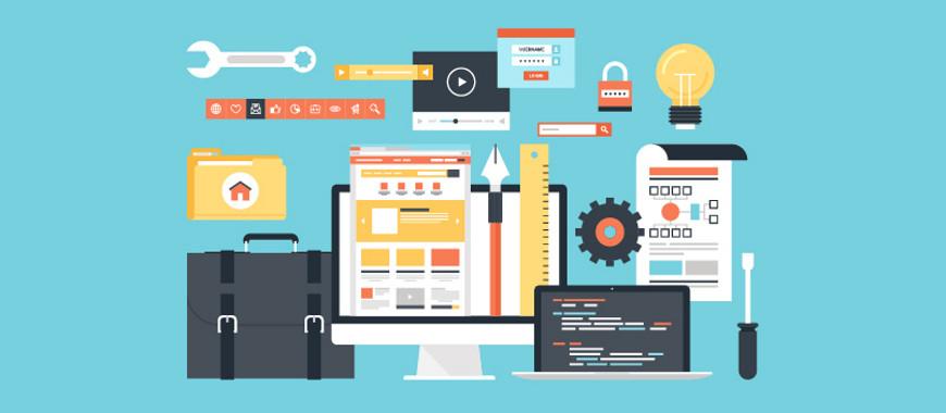 Principais ferramentas e recursos do Google Ads