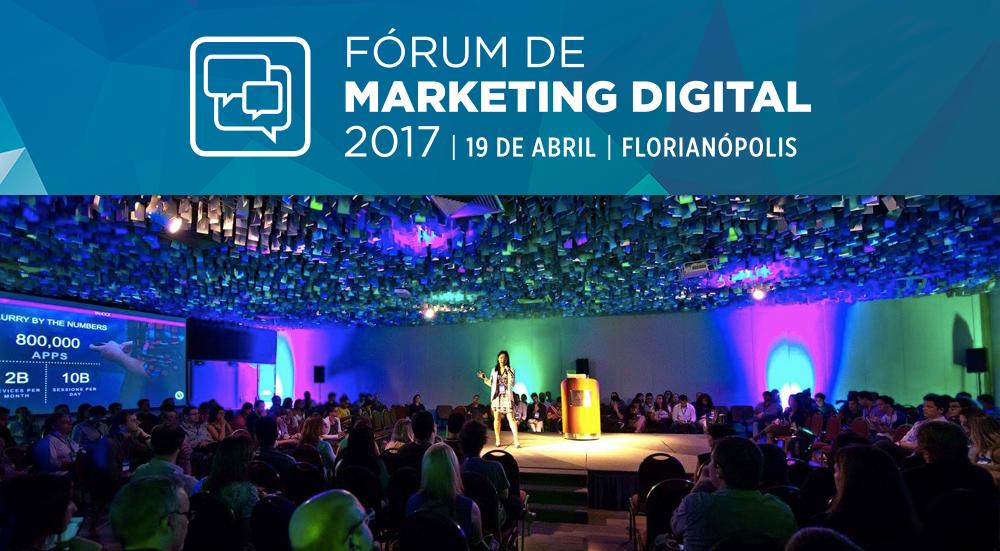 digitalks-florianopolis-abril-de-2017-forum-de-marketing-digital-clinks