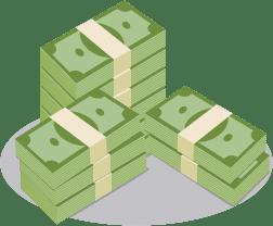 O Custo por Clique (CPC)