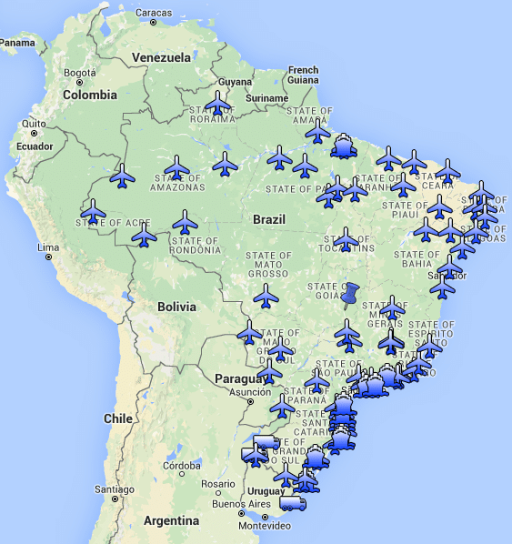 como-exportar-brasil