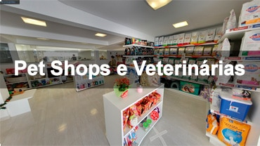 Street View Trusted para Pet Shops e Clínicas Veterinárias