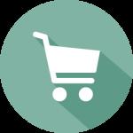 Pesquisa compras online