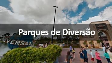 Street View Trusted para Parques de Diversão