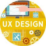 UX design ao anunciar na internet