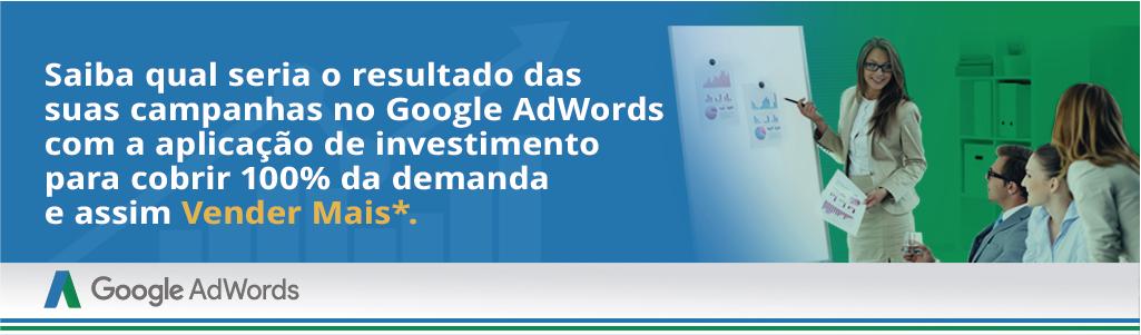 Relatórios-de-Projeções-do-Google-AdWords-Shop-Clinks