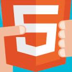 HTML5 no google adwords