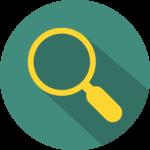 Melhoria desempenho google adwords