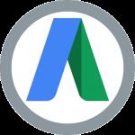 mercado do google adwords