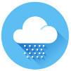 script bid by weather de links patrocinados