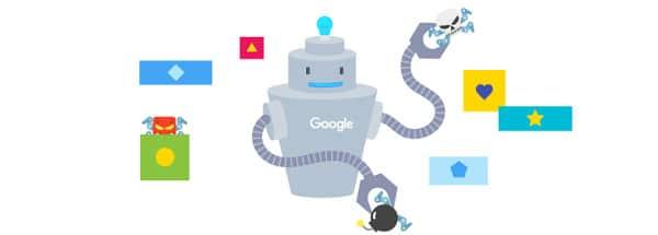 sistema automatizado google adwords para identificar botnet