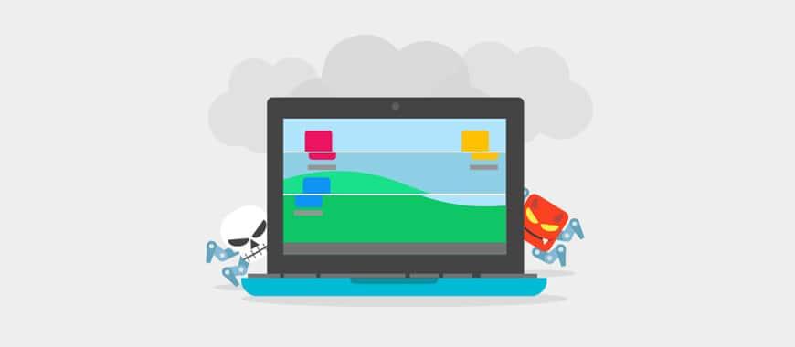 Google AdWords Enfrenta Botnets Que Visam Links Patrocinados