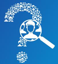 Conhecer clientes em pesquisa de mercado