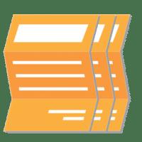 Identificar dados legítimos e reprodutíveis