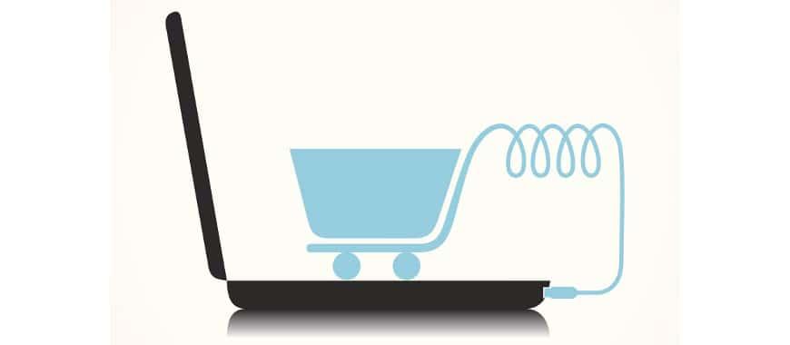 Status grupo de produtos google shopping