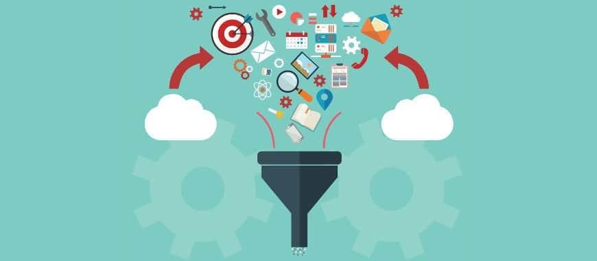 Como transformar interessados em clientes