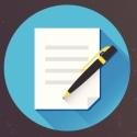 Contrato Agencia links patrocinados