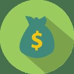 Melhorar retorno financeiro ao anunciar no google