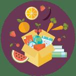Alimento funcional Google Ads