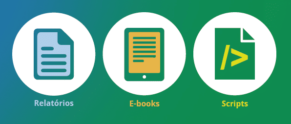 relatorios-ebooks-scripts