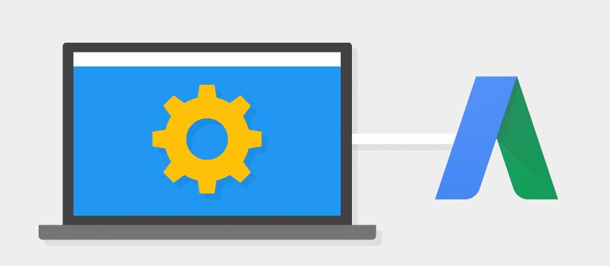 Scrips Para Automatizar Tarefas no Google Ads