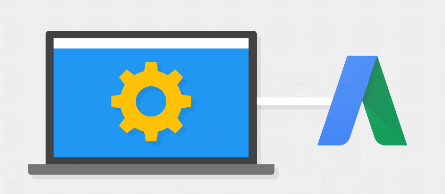 Scrips Para Automatizar Tarefas no Google AdWords