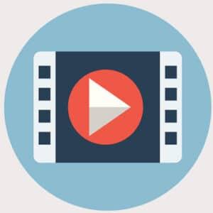 Divulgar Conteúdo pago no YouTube