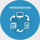 Remarketing nos Links Patrocinados