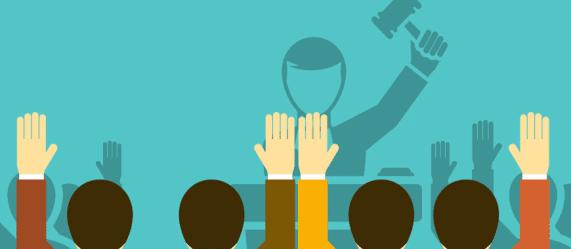 Smart bidding para links patrocinados