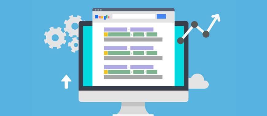 Anúncios expandidos google adwords
