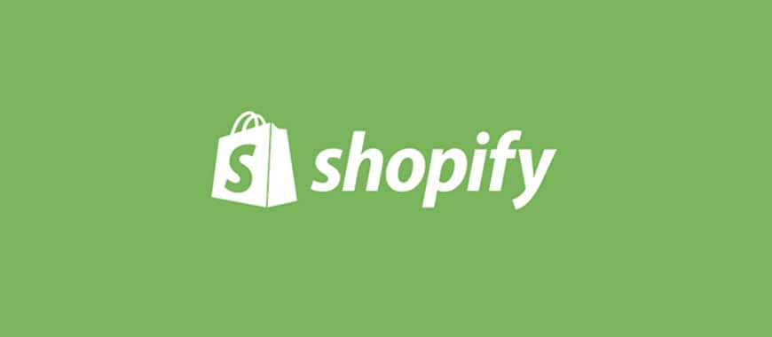 shopify-conversoes-duplicadas-google-adwords