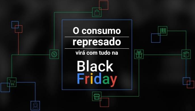 Consumo black friday
