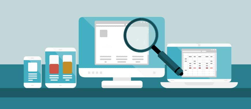 rede-pesquisa-lista-remarketing