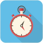 Relatório Atribuição tempo até a conversão