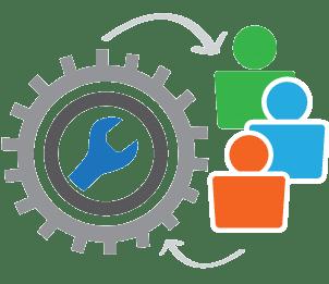 Remarketing rede de pesquisa RLSA