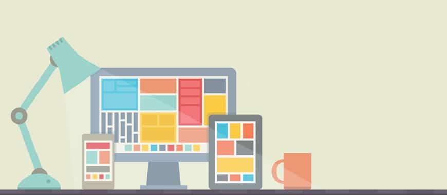anuncios-graficos-rede-display