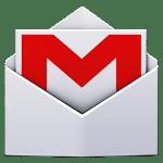 Catálogo de produtos no gmail
