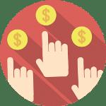Dados analíticos para vender mais