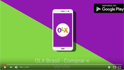 divulgar-aplicativo-olx-internet
