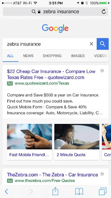 sitelinks-imagens-google-adwords