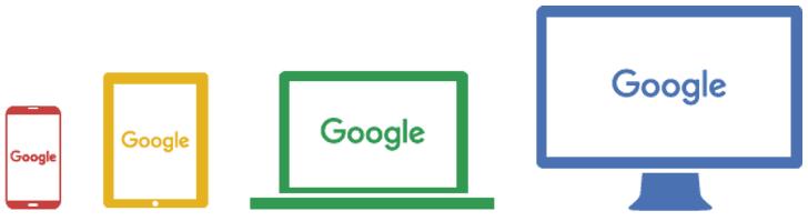 Impacto Google Ads na economia brasileira