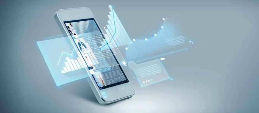 Mobile métricas adwords