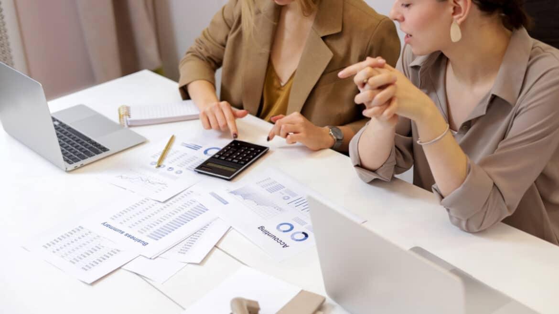 anunciar escritório de contabilidade na internet