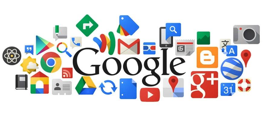 Anunciar no google