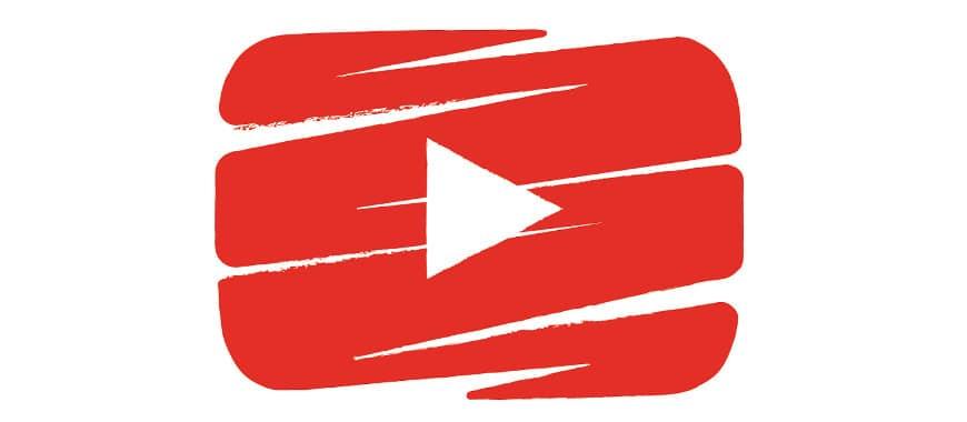 Dados search segmentar anúncios no youtube