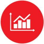 KPI indicadores de desempenho